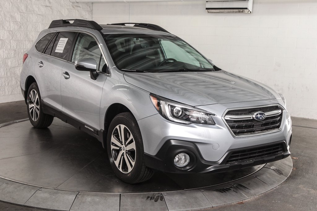 Awesome Subaru Outback 2018 Changes