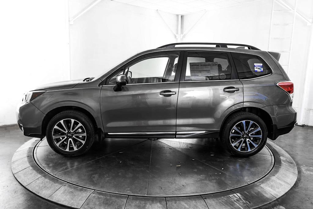 2018 subaru forester white. delighful subaru new 2018 subaru forester 20xt touring intended subaru forester white o